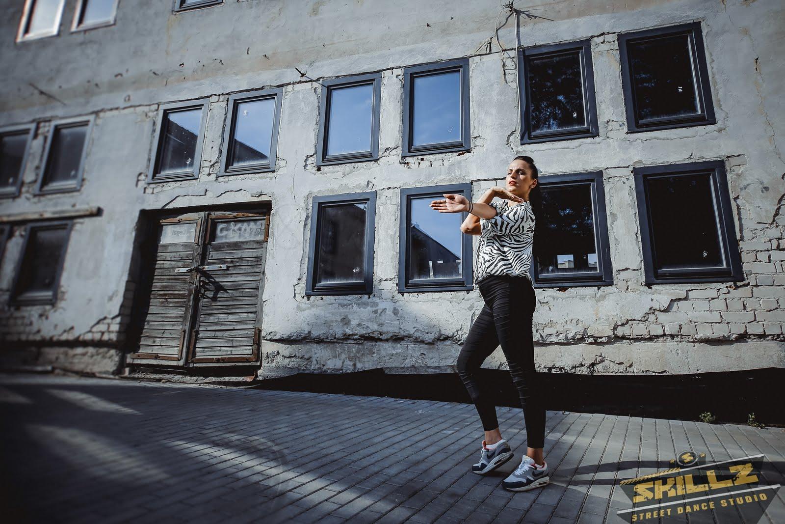 Treneriu fotosesija - _MG_3107.jpg