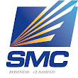 SMC Classified