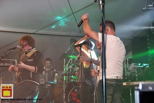 tentfeest 19-10-2012 overloon (102).JPG