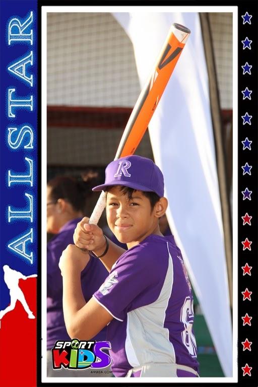 baseball cards - IMG_1569.JPG