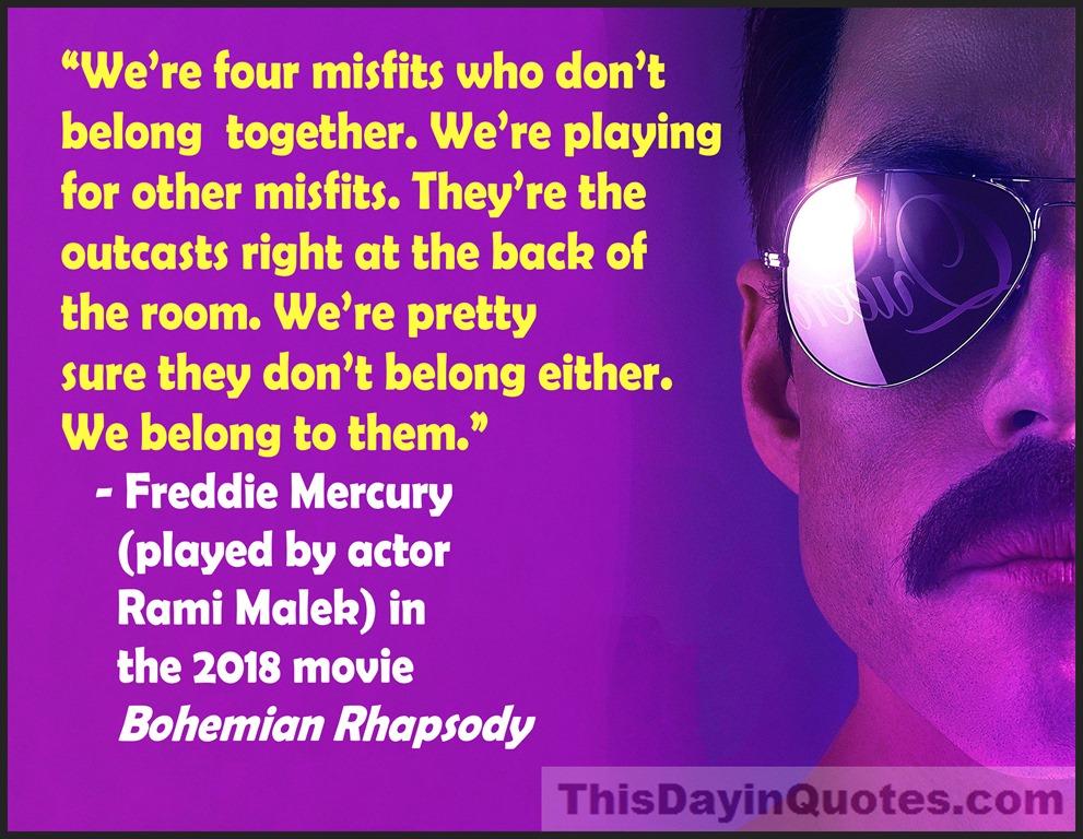 [Bohemian-Rhapsody-misfits-quote4]