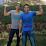 Abdelrahman Wael's profile photo