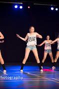 Han Balk Agios Dance-in 2014-0815.jpg