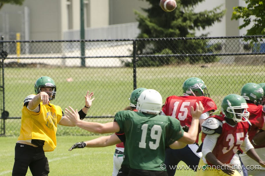 2012 Huskers - Pre-season practice - _DSC5276-1.JPG