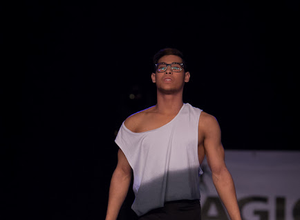 Han Balk Agios Dance In 2013-20131109-050.jpg