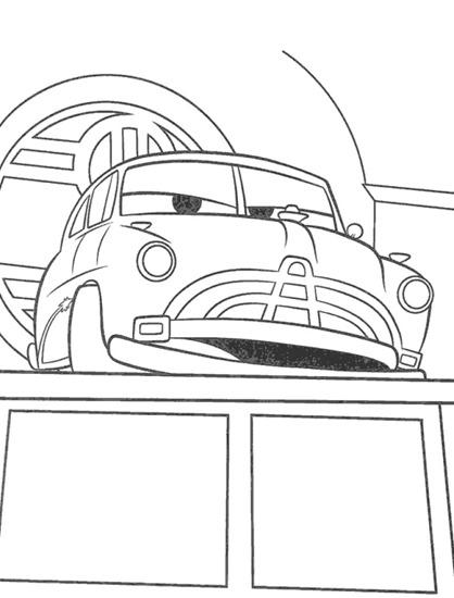 [00+-+cars+colorear+blogcolorear+%2819%29%5B2%5D]