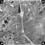 Luchtfoto-1968.jpg