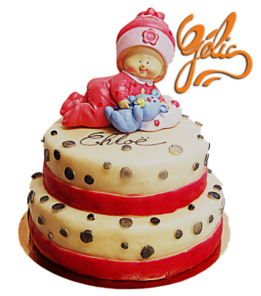 wedding cake poids blanc ptt.jpg