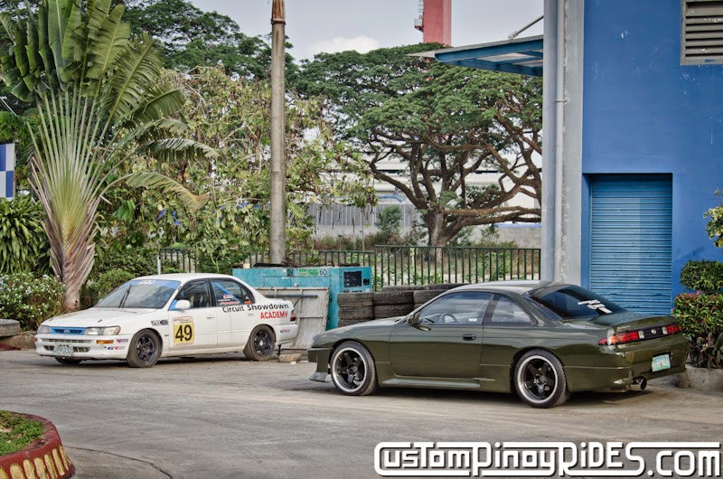Custom Pinoy Rides 2014 MFest Coverage Part 3 - Circuit Cars Car Photography Manila Philippines Philip Aragones Errol Panganiban THE aSTIG pic8