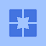 Residence Inn Baltimore White Marsh's profile photo