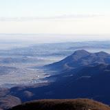 Ivanscica - pozdrav godini - 31.12.2011.