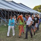 Dicky Woodstock 2013 - Dicky%2BWoodstock%2B01-08-2013-004.JPG