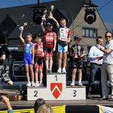 Jado podium2.jpg
