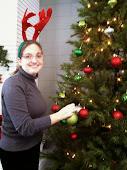 christmas pic 3.jpg