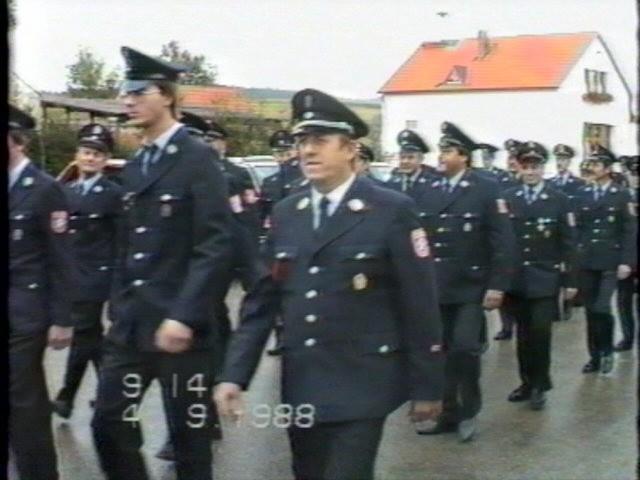 1988FFGruenthalFFhaus - 1988FFCJohannF.jpg