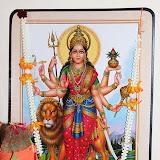Shree Devi Bhagvat Katha 2013
