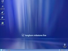 VirtualBox_Windows XP test_04_04_2017_14_37_09