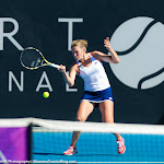 Karin Knapp - Hobart International 2015 -DSC_1816.jpg