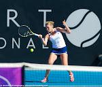 Karin Knapp - Hobart International 2015 -DSC_1816.jpg