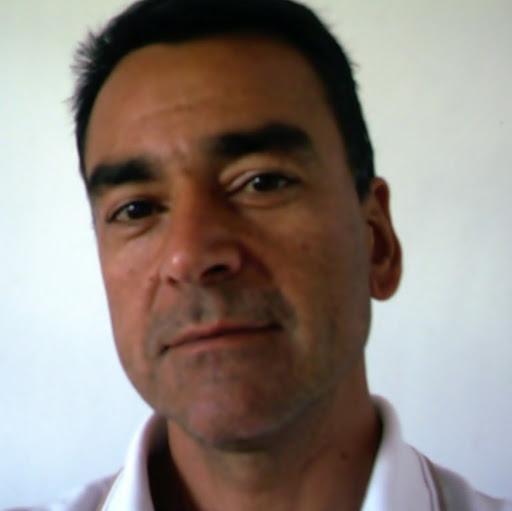 Tony Correa Photo 11