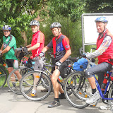 2012-06-23 Jedermänner Radtour
