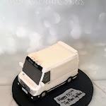 White van man cake 1.JPG