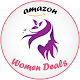 Amazon Women Deals - Products Coupon codes Download on Windows