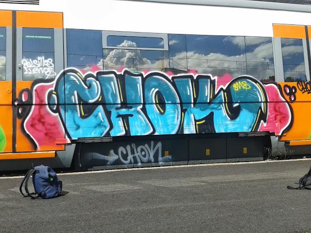 chok-bms (4)