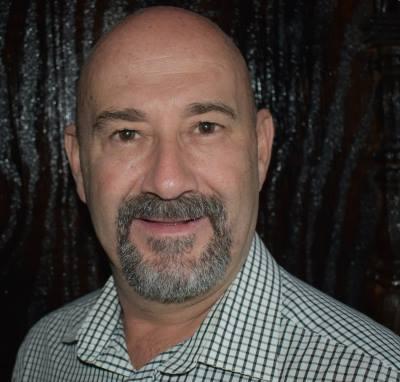 Duarte Guerra, solutions architect within Datacentrix's enterprise business unit