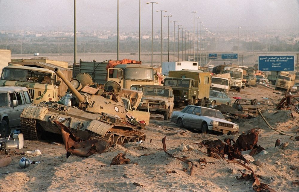 highway-of-death-iraq-1