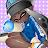 Destiny Daley avatar image