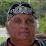 David Cadorette Sr.'s profile photo