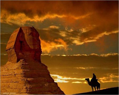 egipet pp
