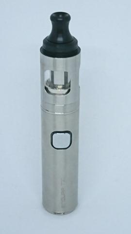 DSC 6076 thumb%255B3%255D - 【MOD】「Innokin ENDURA T20 1000mAh(エンデュラティー20)スターターキット」レビュー。蓋つき漏れ安心。MTLドローでバランスよいキット。美味しいマン!!【電子タバコ/MTL/VAPE/ベプログ】