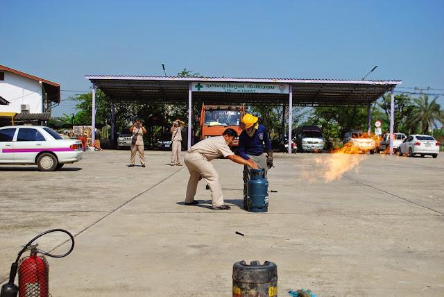 fire - DSC_0572.jpg