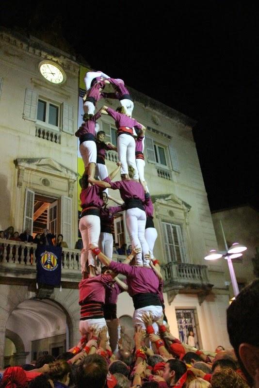 Actuació Mataró  8-11-14 - IMG_6619.JPG