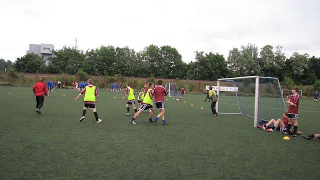 Wielki Finał Ligi Dzielnic Południowych 2010/2011 - final148.JPG