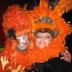 Carnavalszaterdag_2012_014.jpg