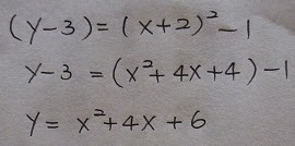 %252522P1240358.jpg%252522.jpg