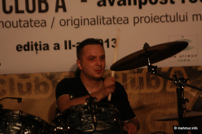 Trofeului Club A - Avanpost Rock - E1 - IMG_0378.JPG