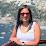 Aparna Parikh's profile photo