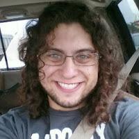 Oscar Raggio's avatar