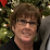 Sue Schleusner's profile photo