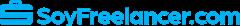 SoyFreelancer-logo