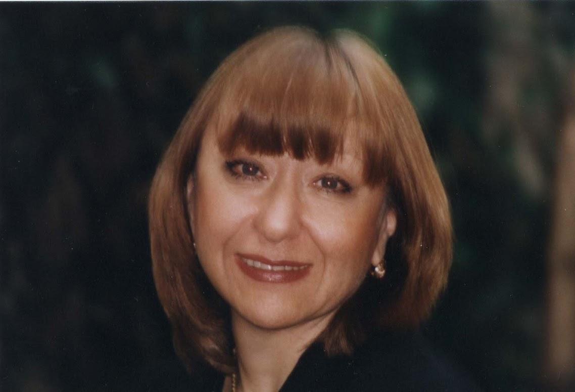 Наталя Гузєєва