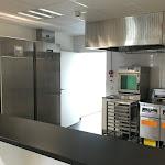 Centre R&D Europe Mc Cain - 12.JPG