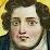 xylude xaalud's profile photo