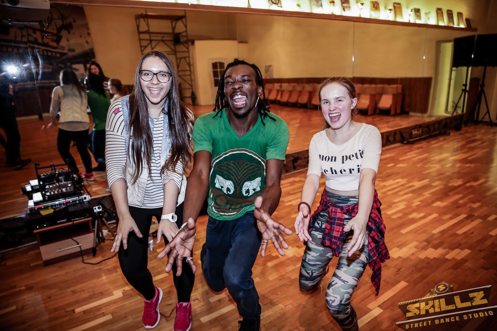 Dancehall seminaras su ANIMAL (FRA) - BP9B6013.JPG