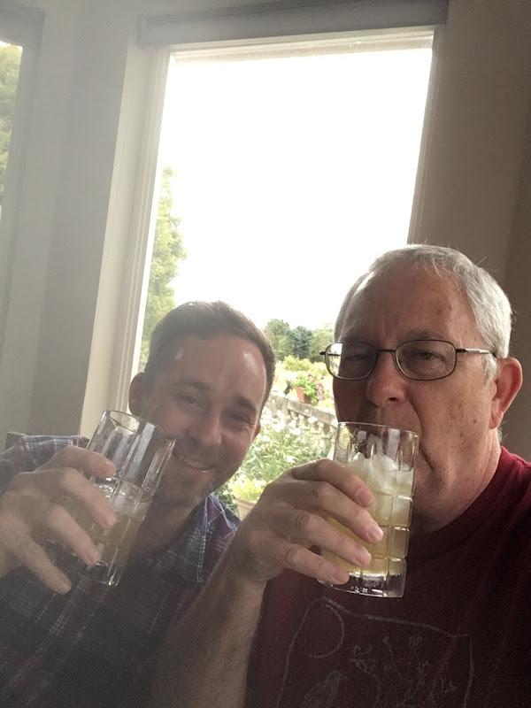 IMG_0828 - John Steve.  Cheers