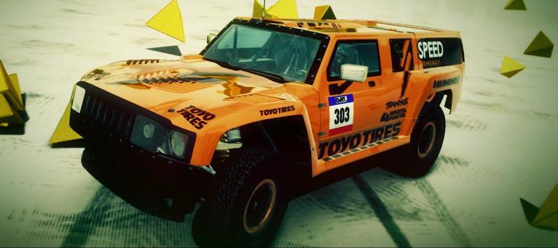 รายการรถกลุ่ม Rally ใน DiRT 3 Dirt3-128